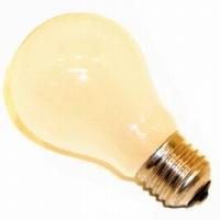 LAMP MAT E-27  25 WATT