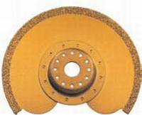 MULTIBLADE DIAMANT ZGBL. ROND MB 65