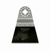 MULTIBLADE PRECISIE ZBL.BREED MB 85