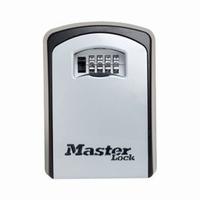 MASTER LOCK MINI SAFE CYFERCOM 5403