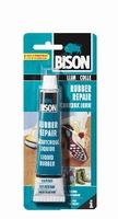 BISON RUBBER REPAIR 50 ML