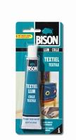 BISON TEXTIELLIJM JUTEX 50 ML
