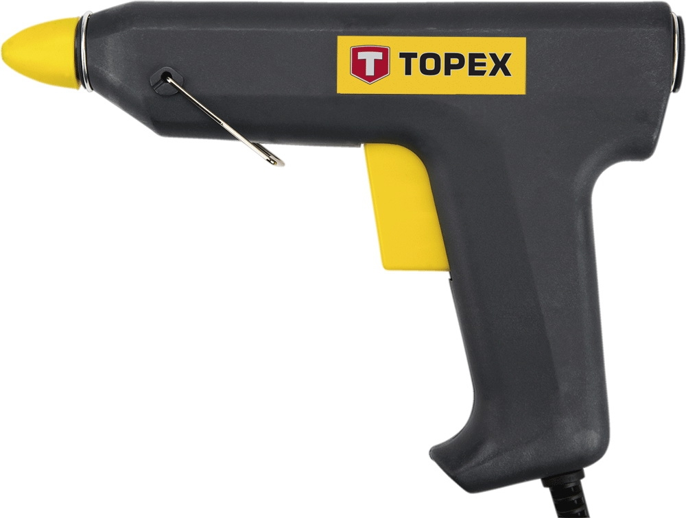 LIJMPISTOOL TOPEX 78 W
