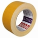 DUBBELZIJDIG TAPE 10 MTR X 48 MM