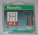 NIETEN ROCAFIX NO 3 X 12 MM