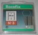 NIETEN ROCAFIX NO 3 X 14 MM